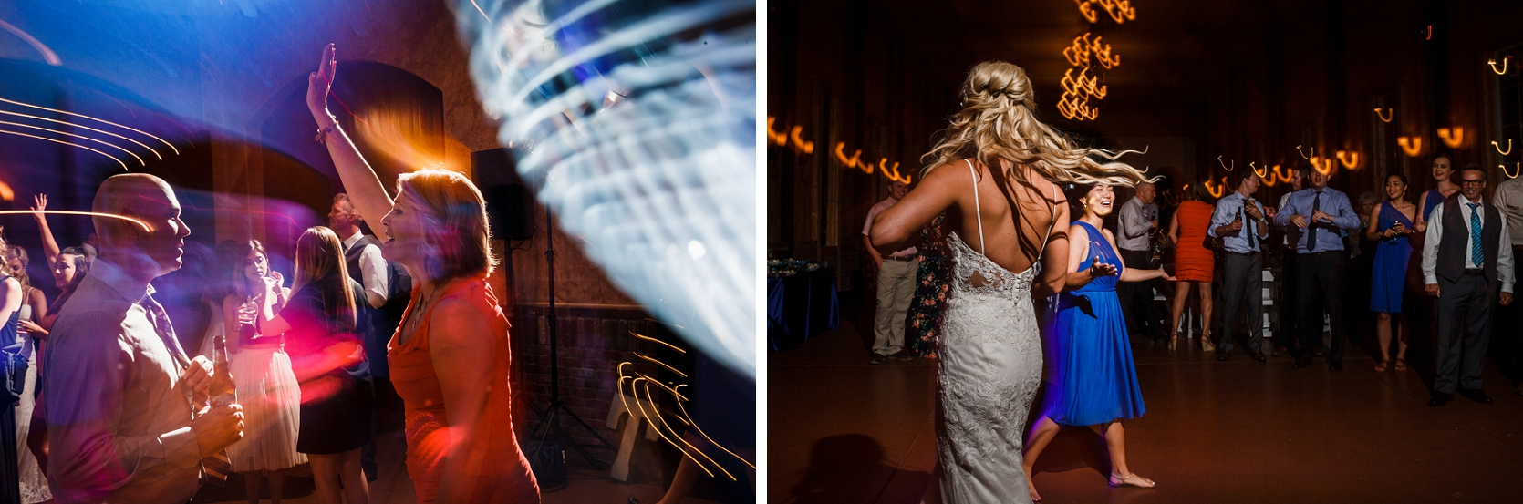 crooked_willow_farms_wedding_0038