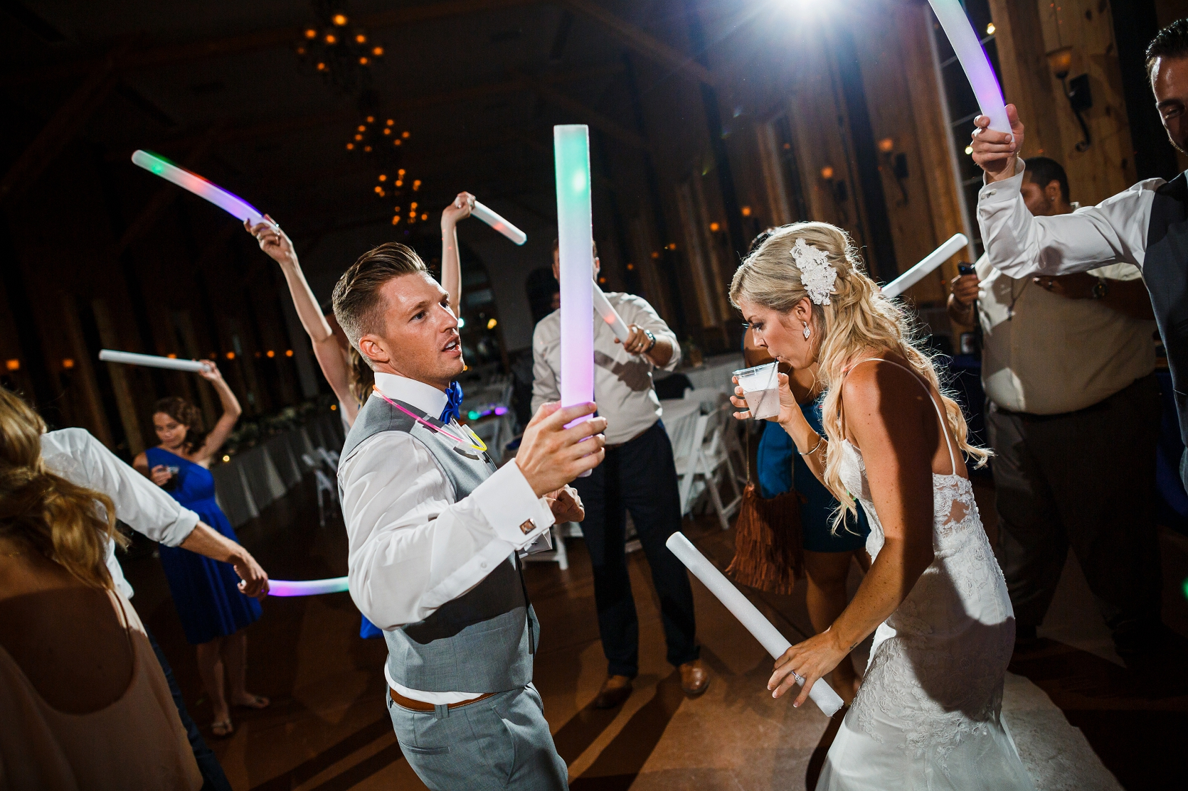 crooked_willow_farms_wedding_0039