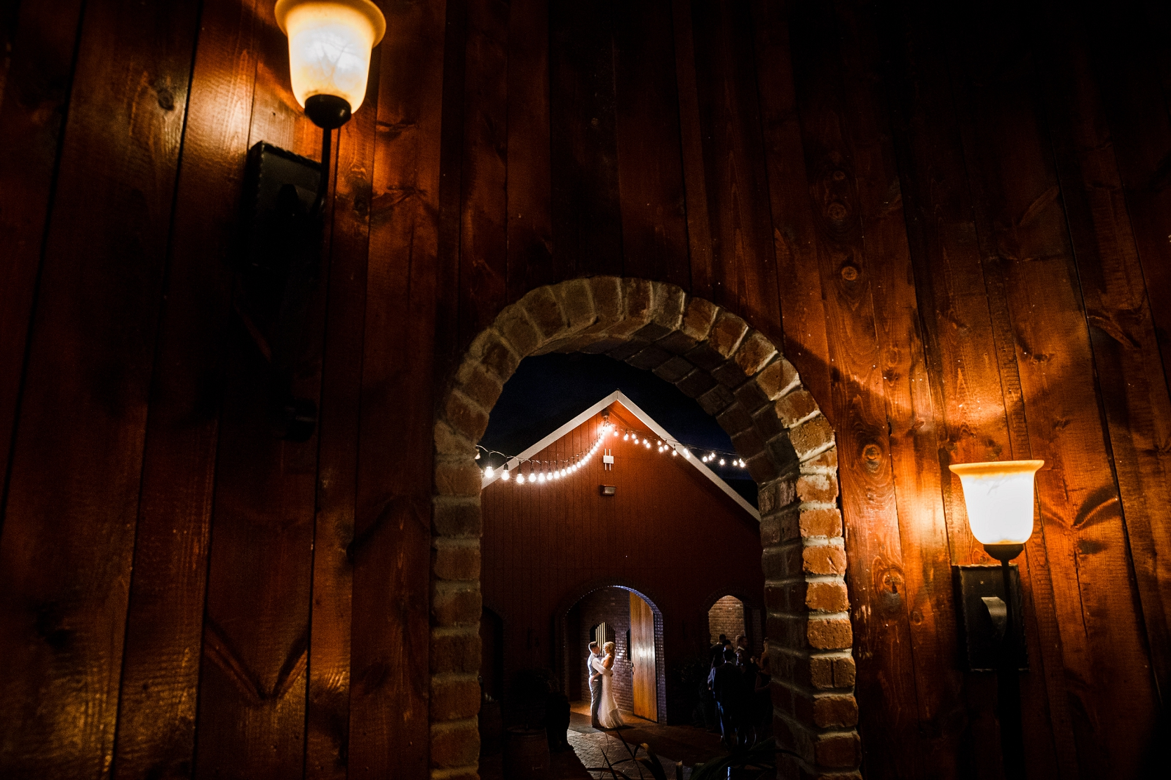 crooked_willow_farms_wedding_0042
