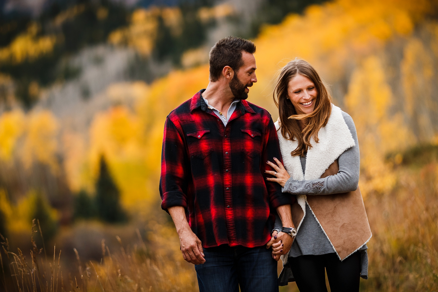 Maroon_Bells_Engagement_0004
