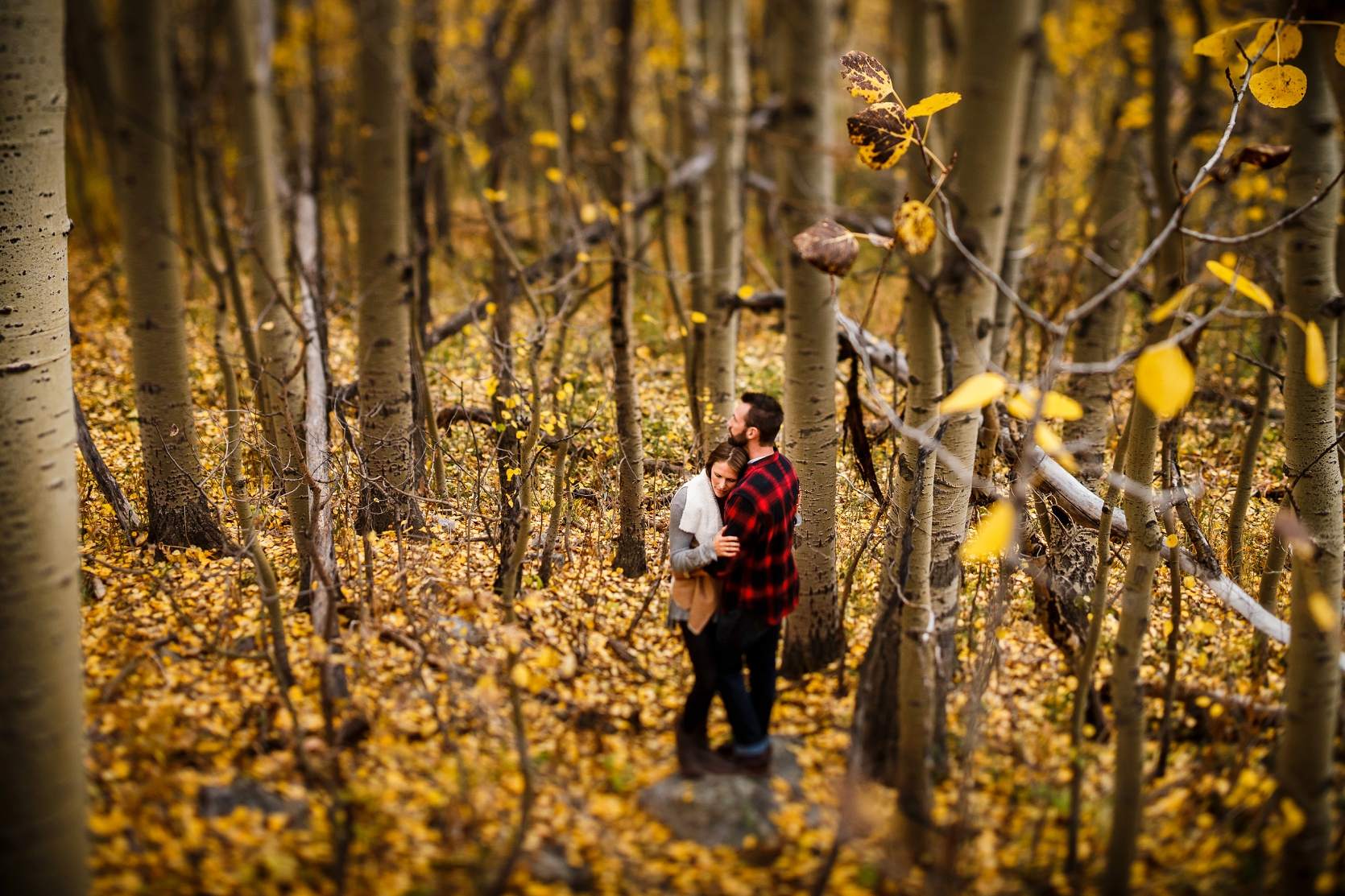 Maroon_Bells_Engagement_0005
