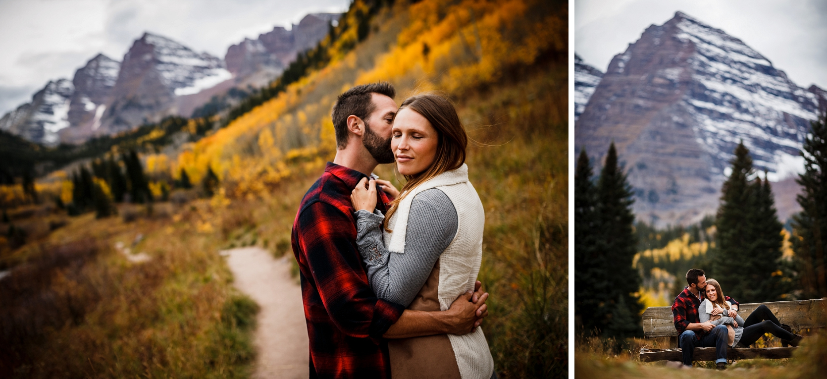 Maroon_Bells_Engagement_0009