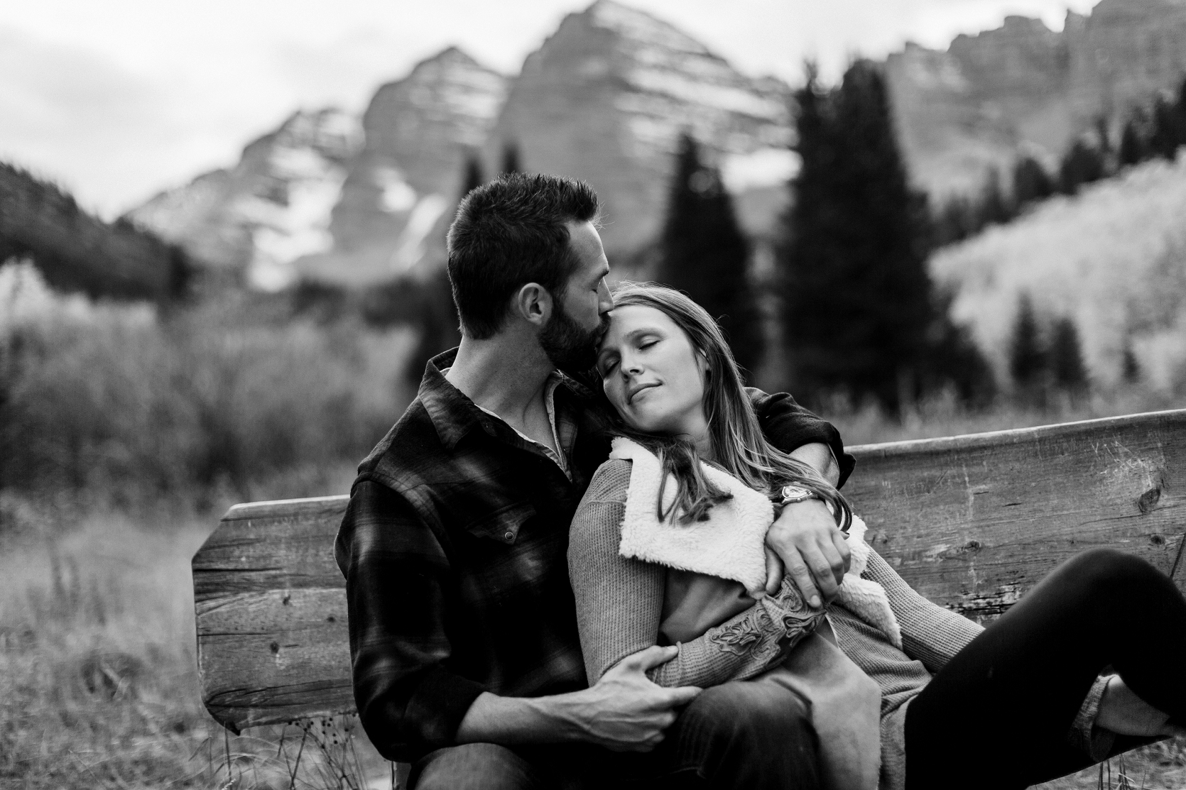 Maroon_Bells_Engagement_0010