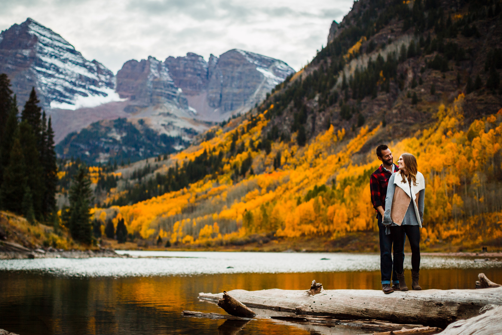 Maroon_Bells_Engagement_40