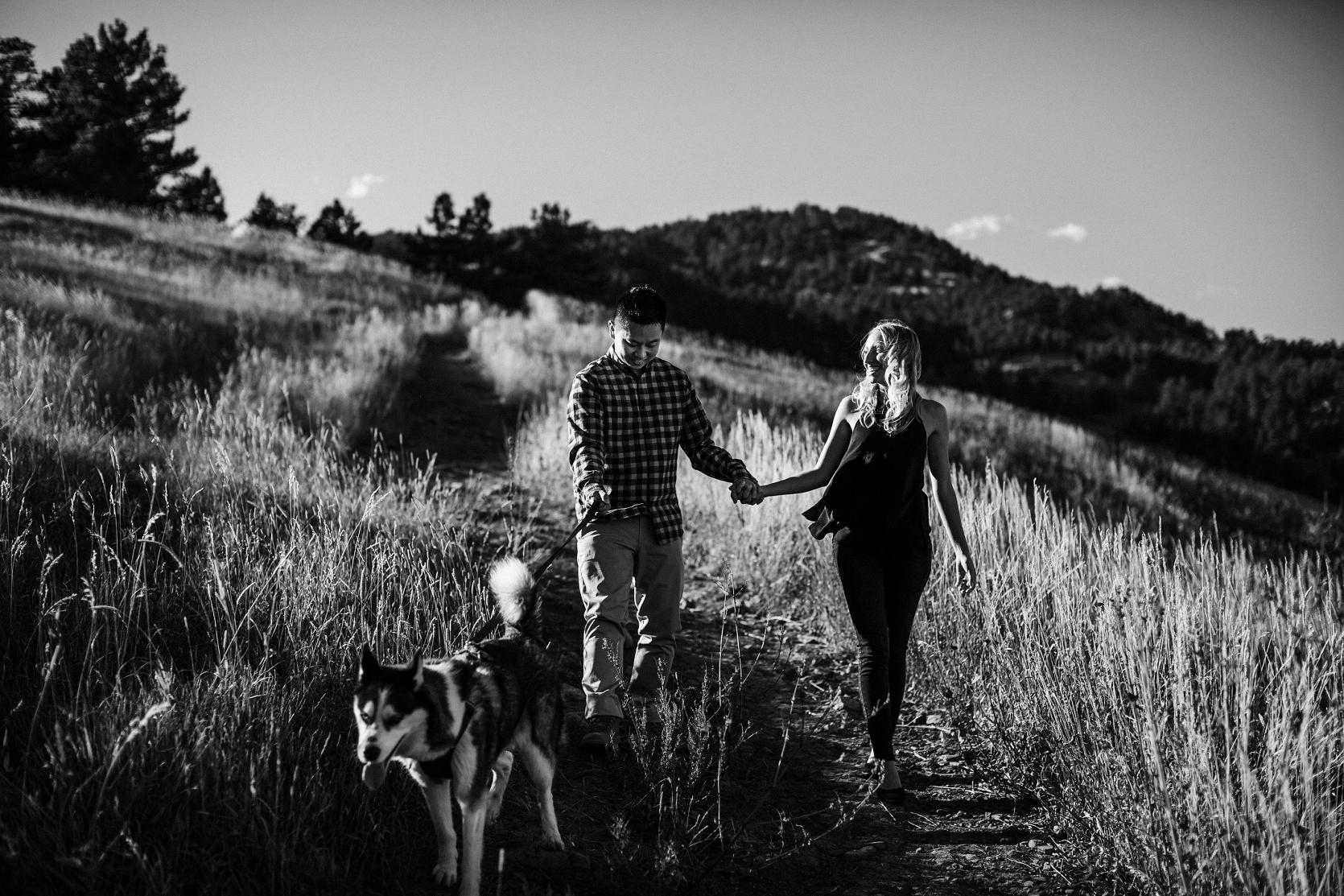 Boulder_Engagement_Session_0002