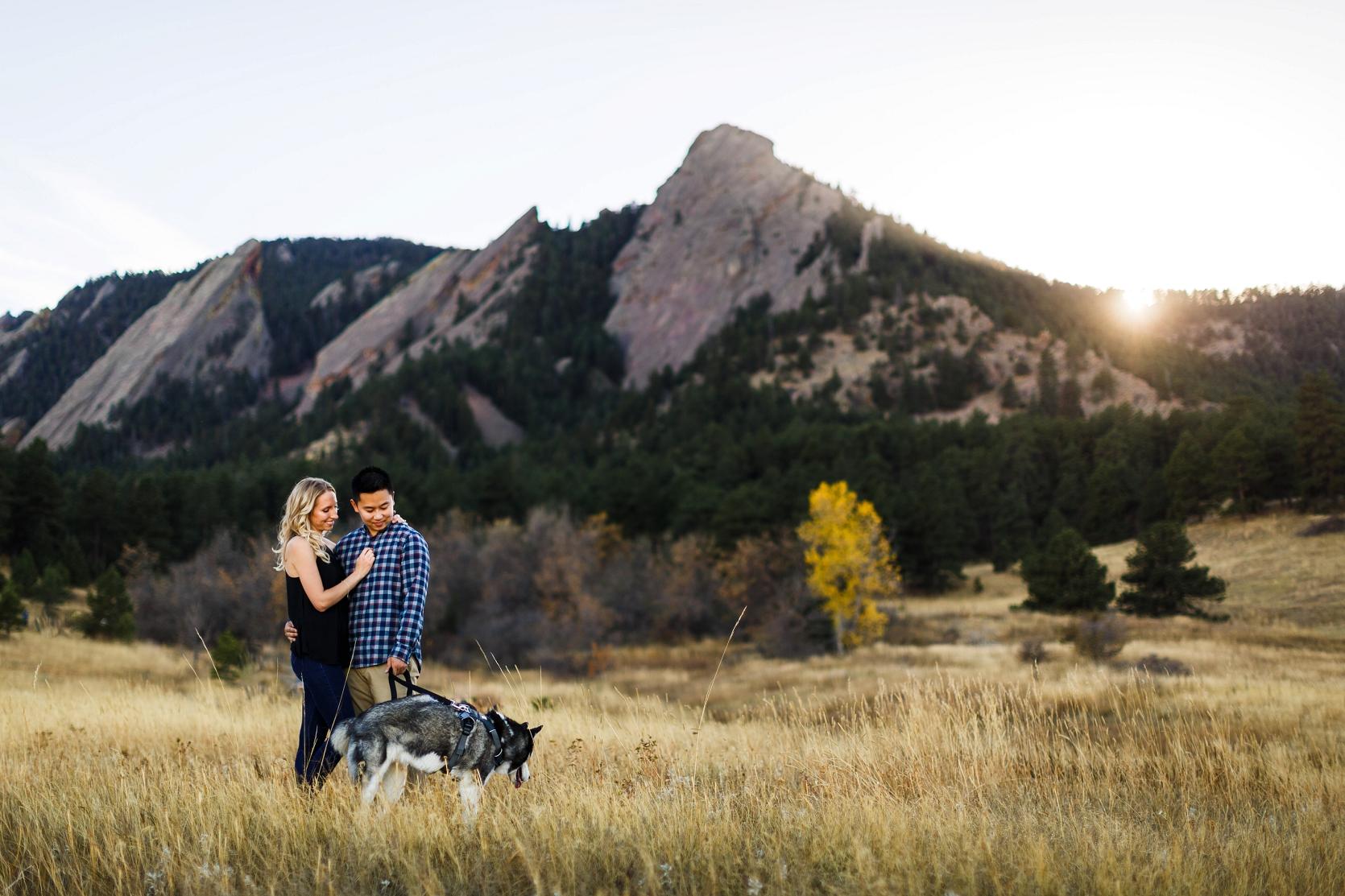 Boulder_Engagement_Session_0005b