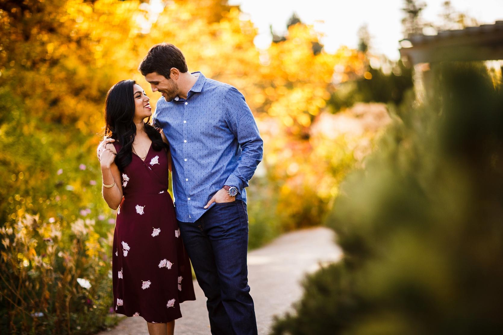 Denver_Botanic_Gardens_Engagement_0001