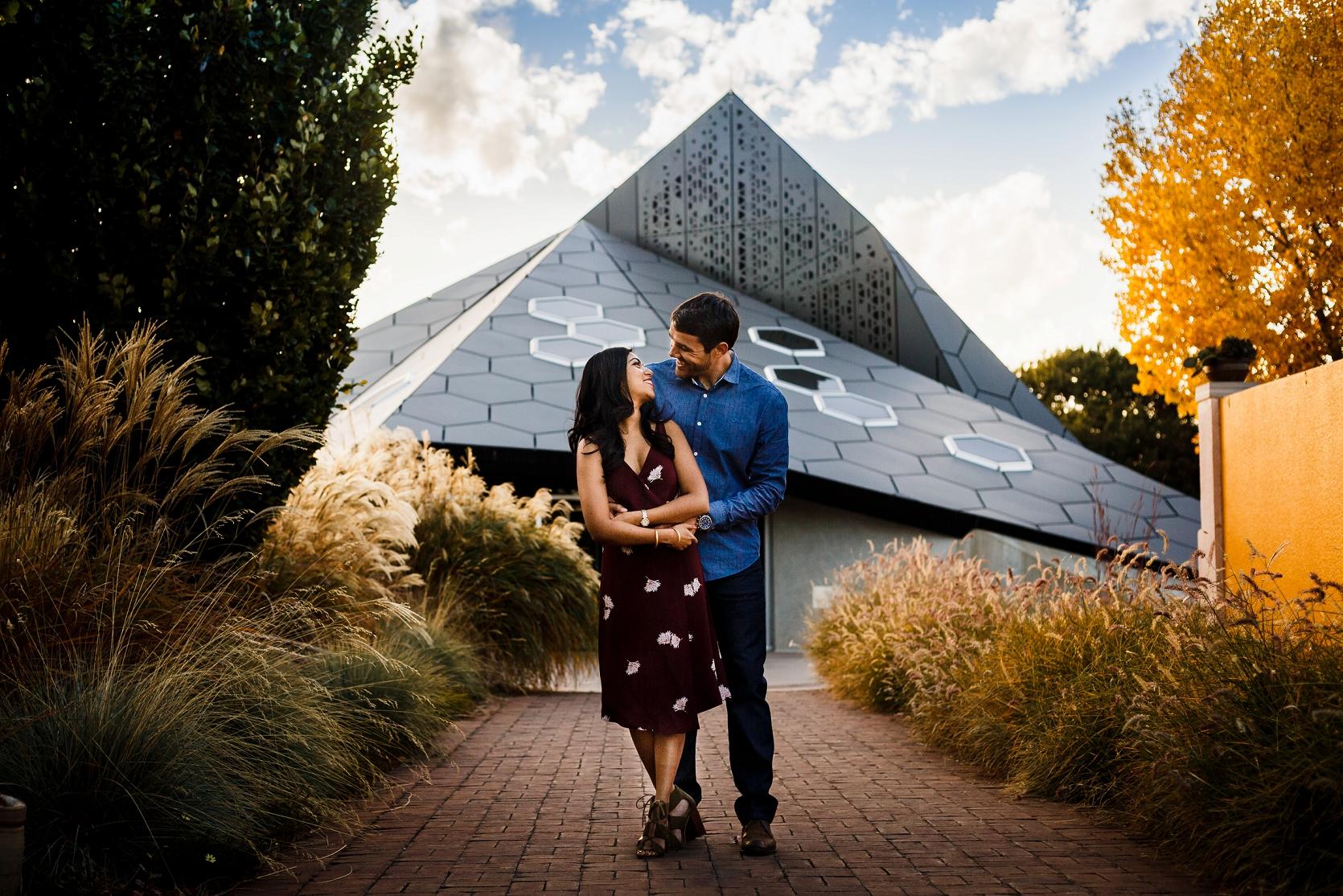 Denver_Botanic_Gardens_Engagement_0006a
