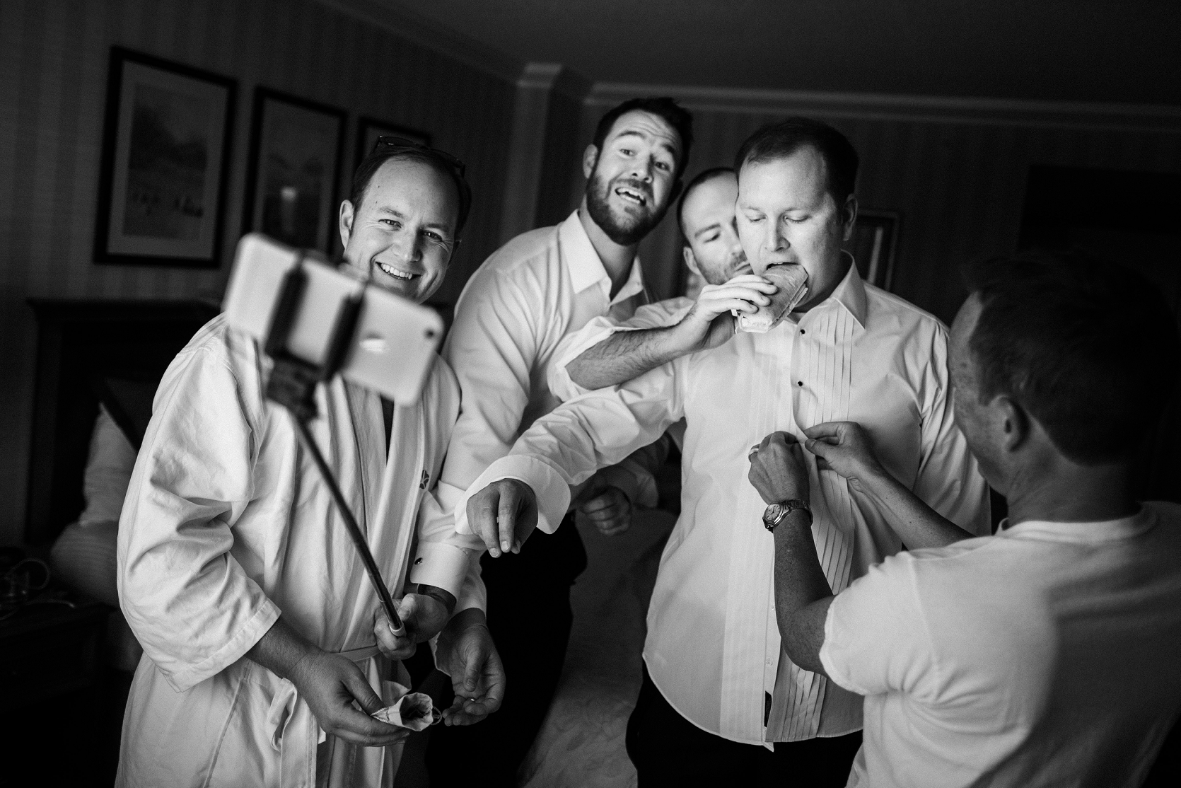 Omni_Interlocken_Hotel_Wedding_0004