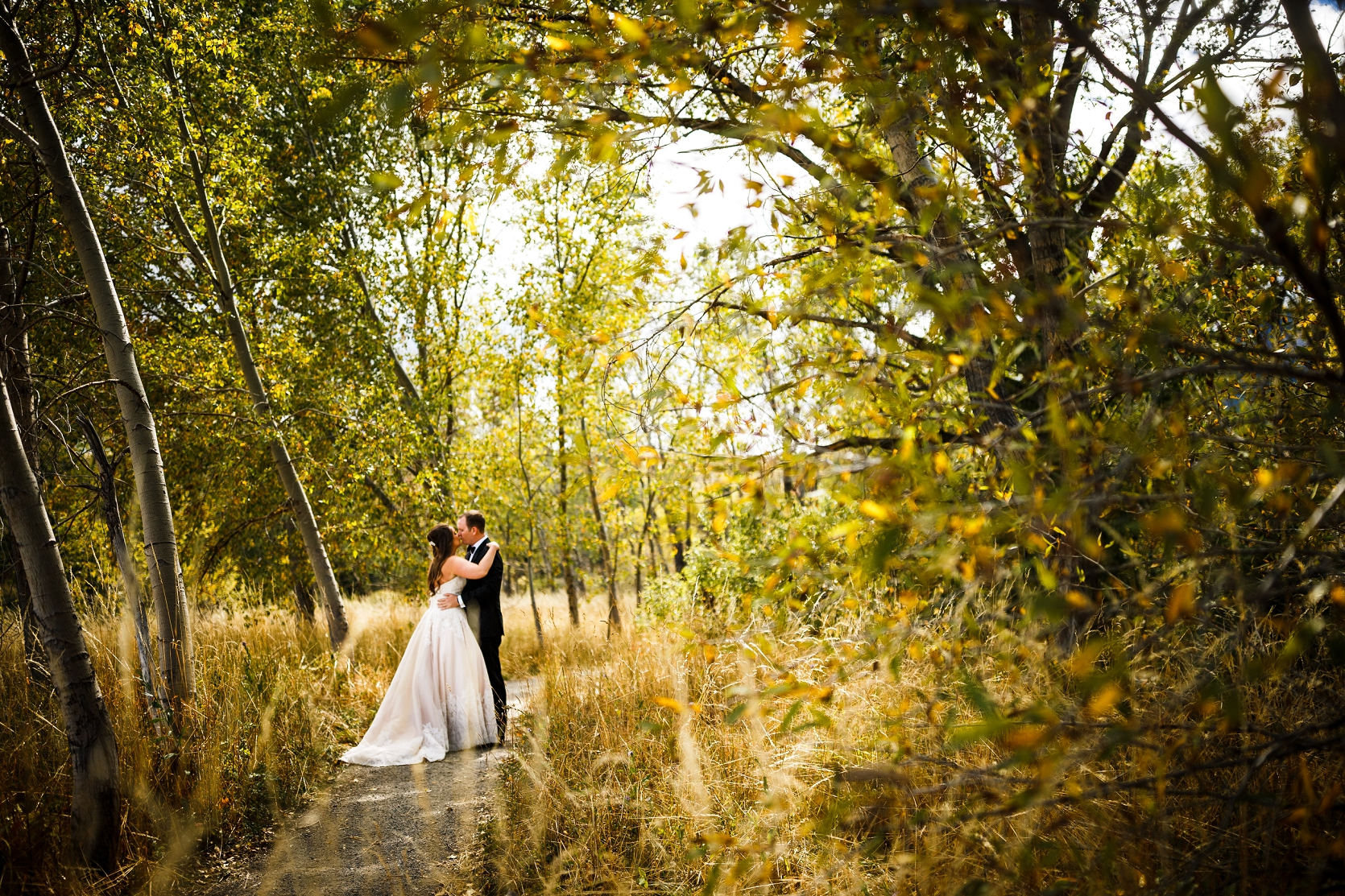 Omni_Interlocken_Hotel_Wedding_0010