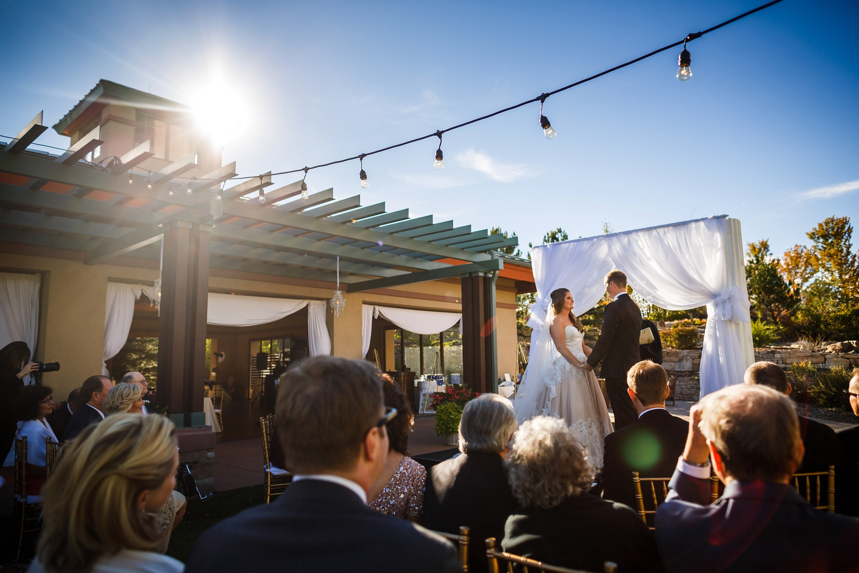 Omni_Interlocken_Hotel_Wedding_0019