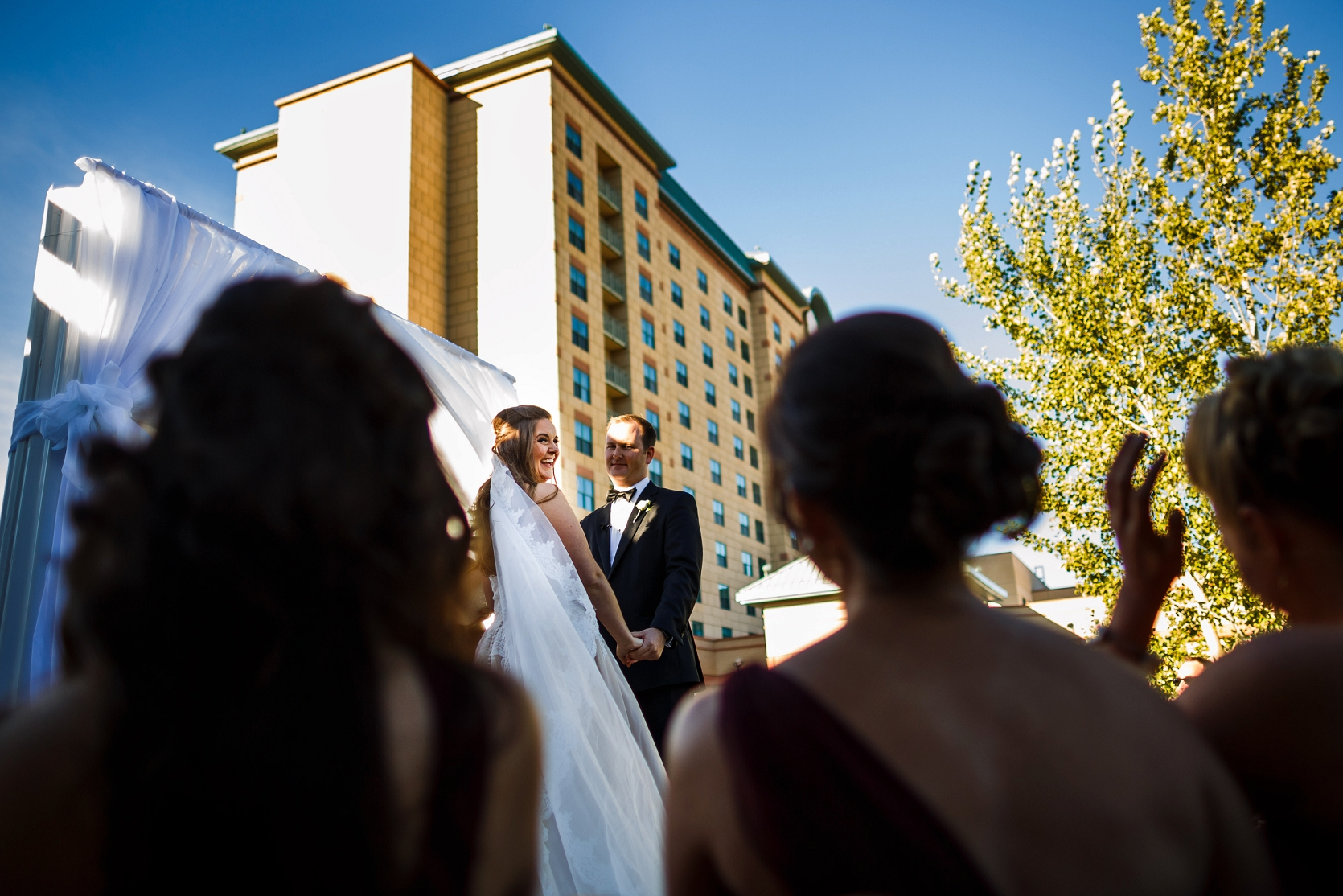 Omni_Interlocken_Hotel_Wedding_0025