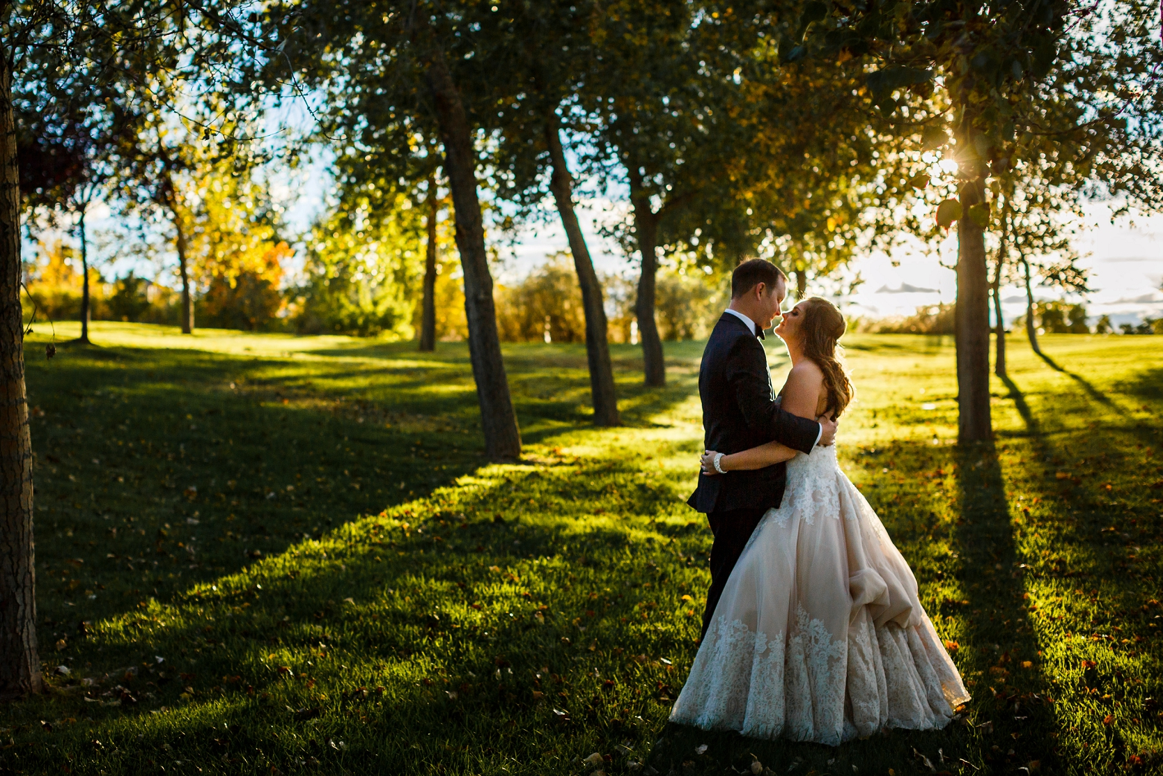 Omni_Interlocken_Hotel_Wedding_0030