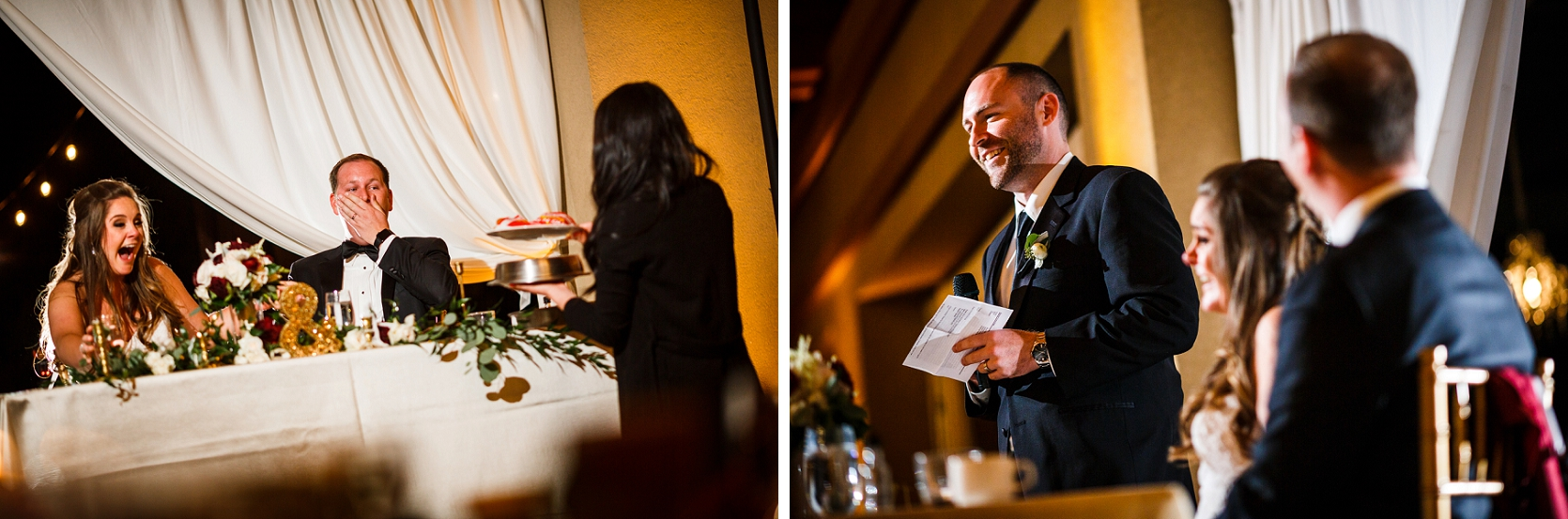 Omni_Interlocken_Hotel_Wedding_0038