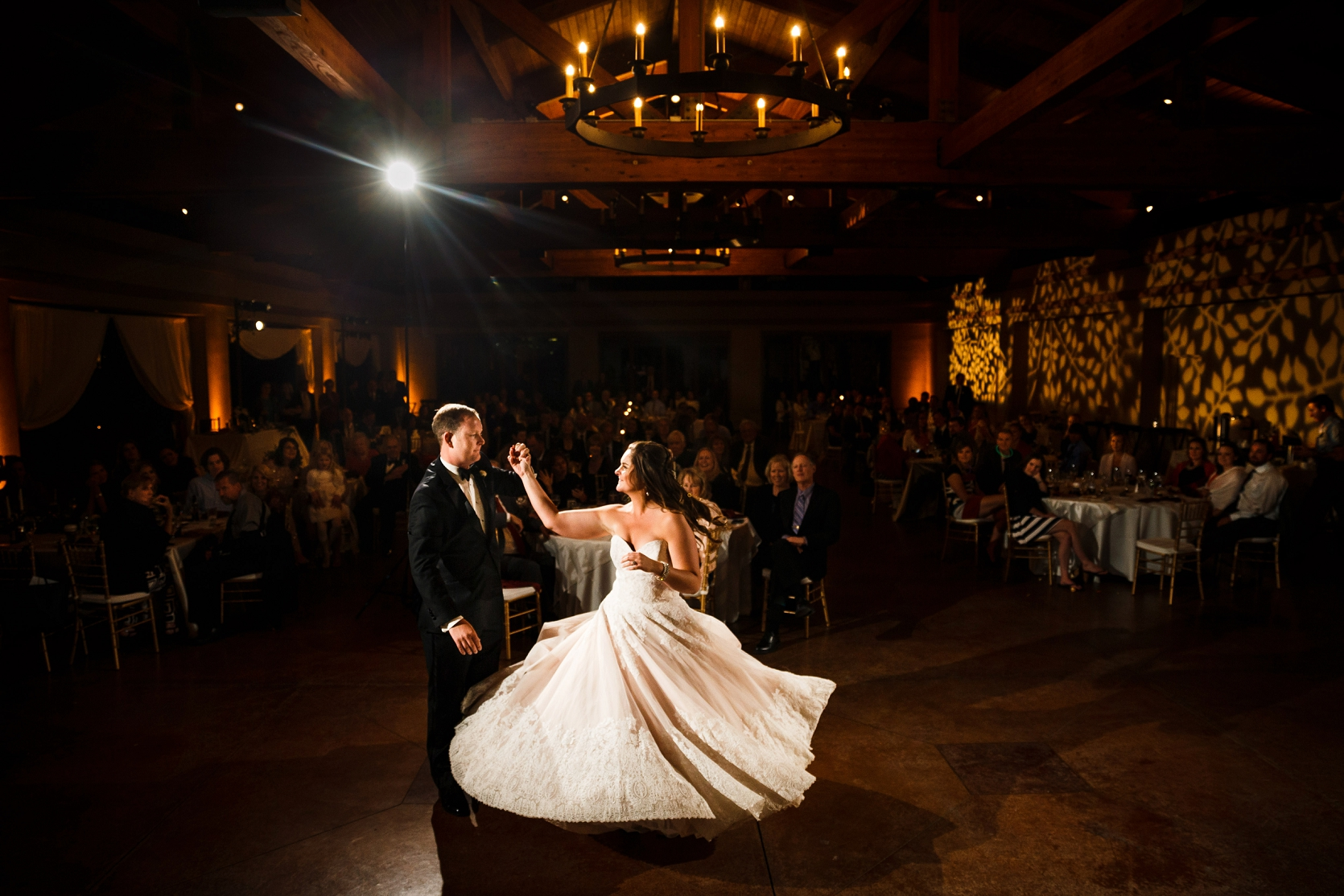 Omni_Interlocken_Hotel_Wedding_0039