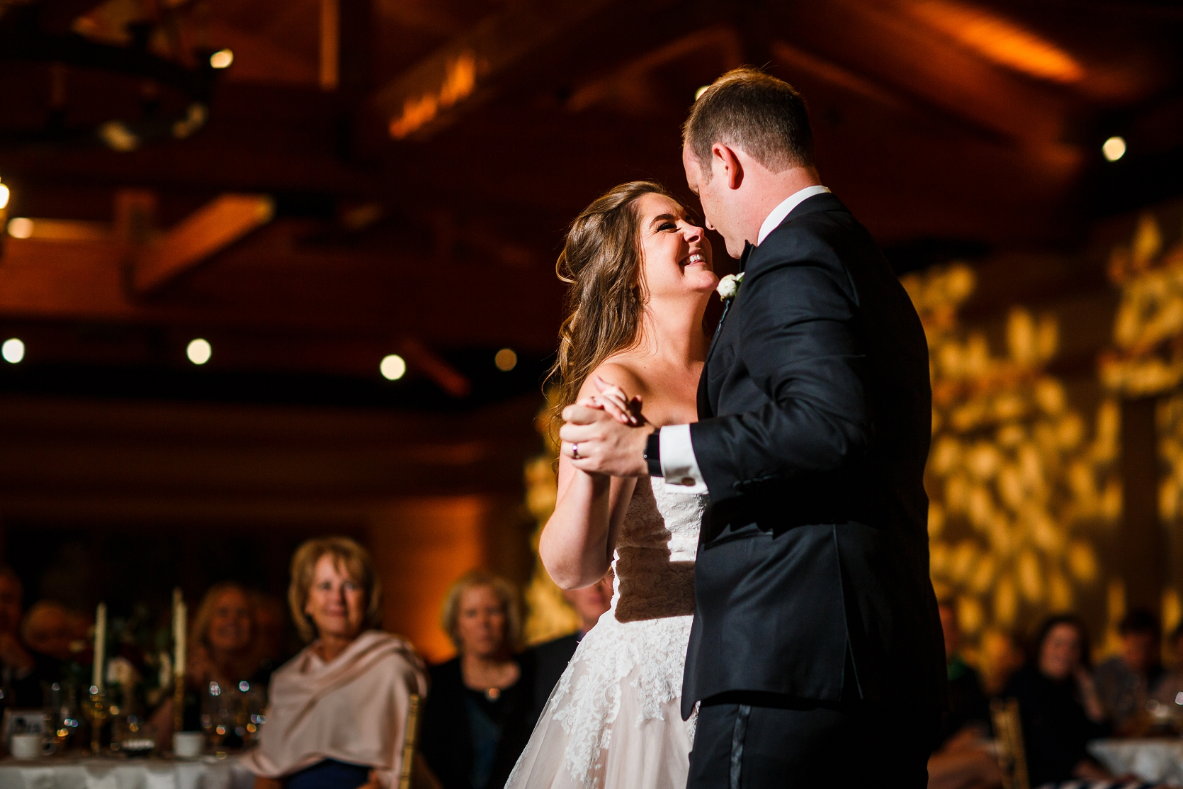 Omni_Interlocken_Hotel_Wedding_0040