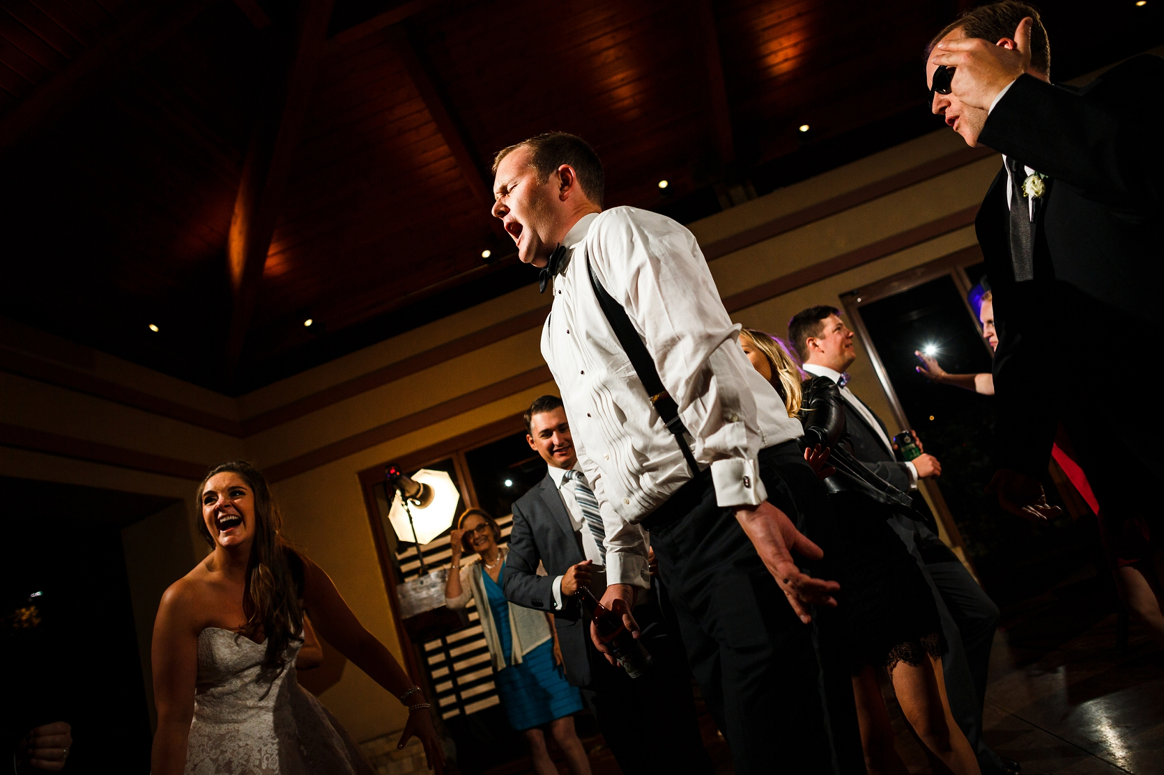 Omni_Interlocken_Hotel_Wedding_0042