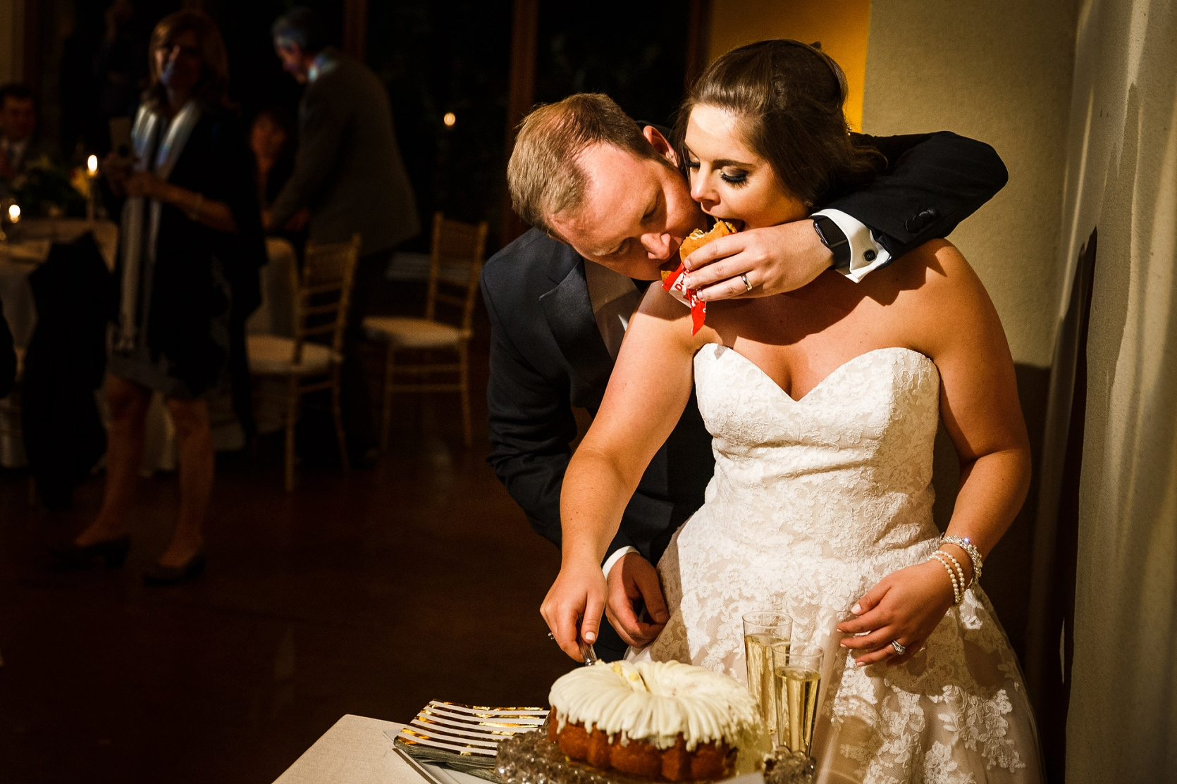 Omni_Interlocken_Hotel_Wedding_0051