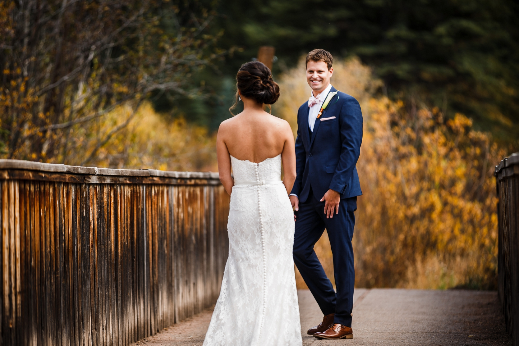beaver_creek_chapel_wedding_0006