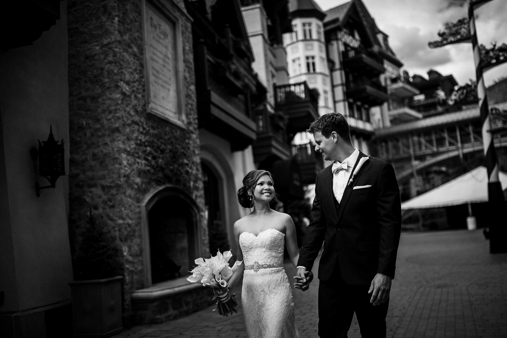 beaver_creek_chapel_wedding_0010