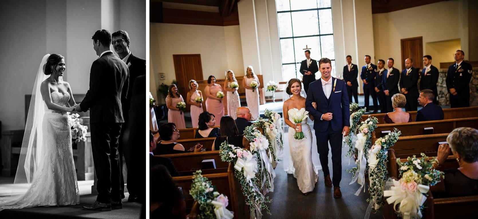beaver_creek_chapel_wedding_0015