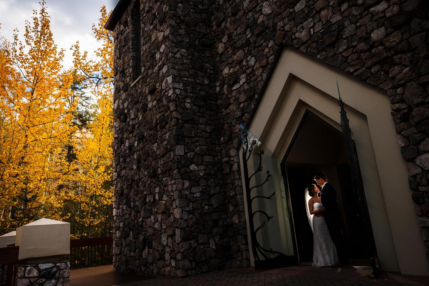 beaver_creek_chapel_wedding_0017