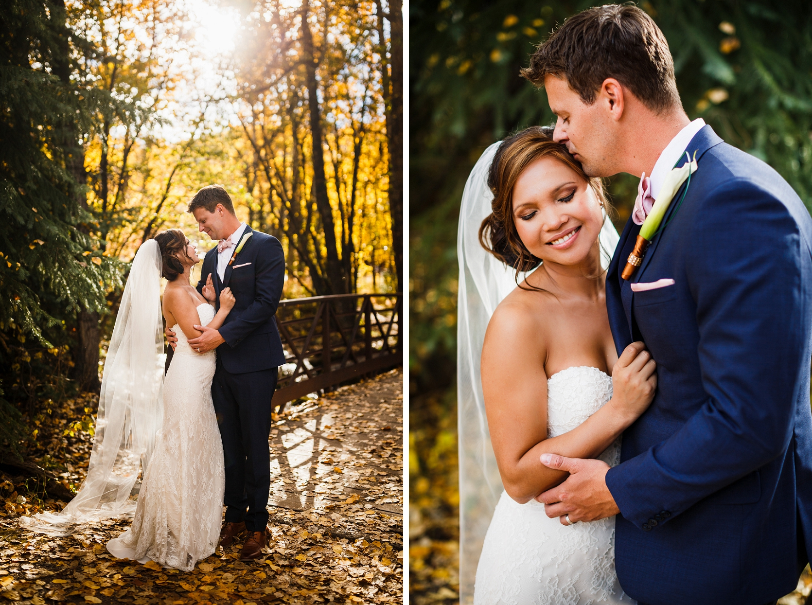 beaver_creek_chapel_wedding_0019