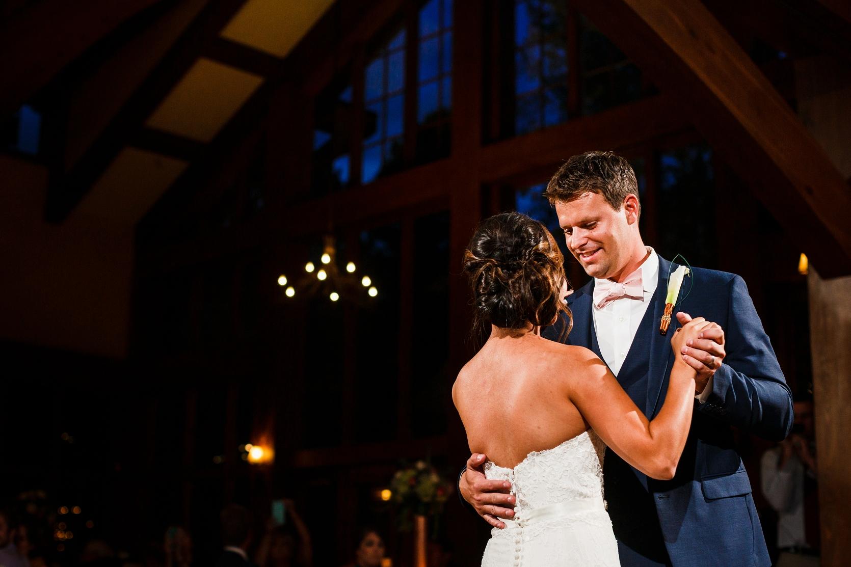 beaver_creek_chapel_wedding_0021
