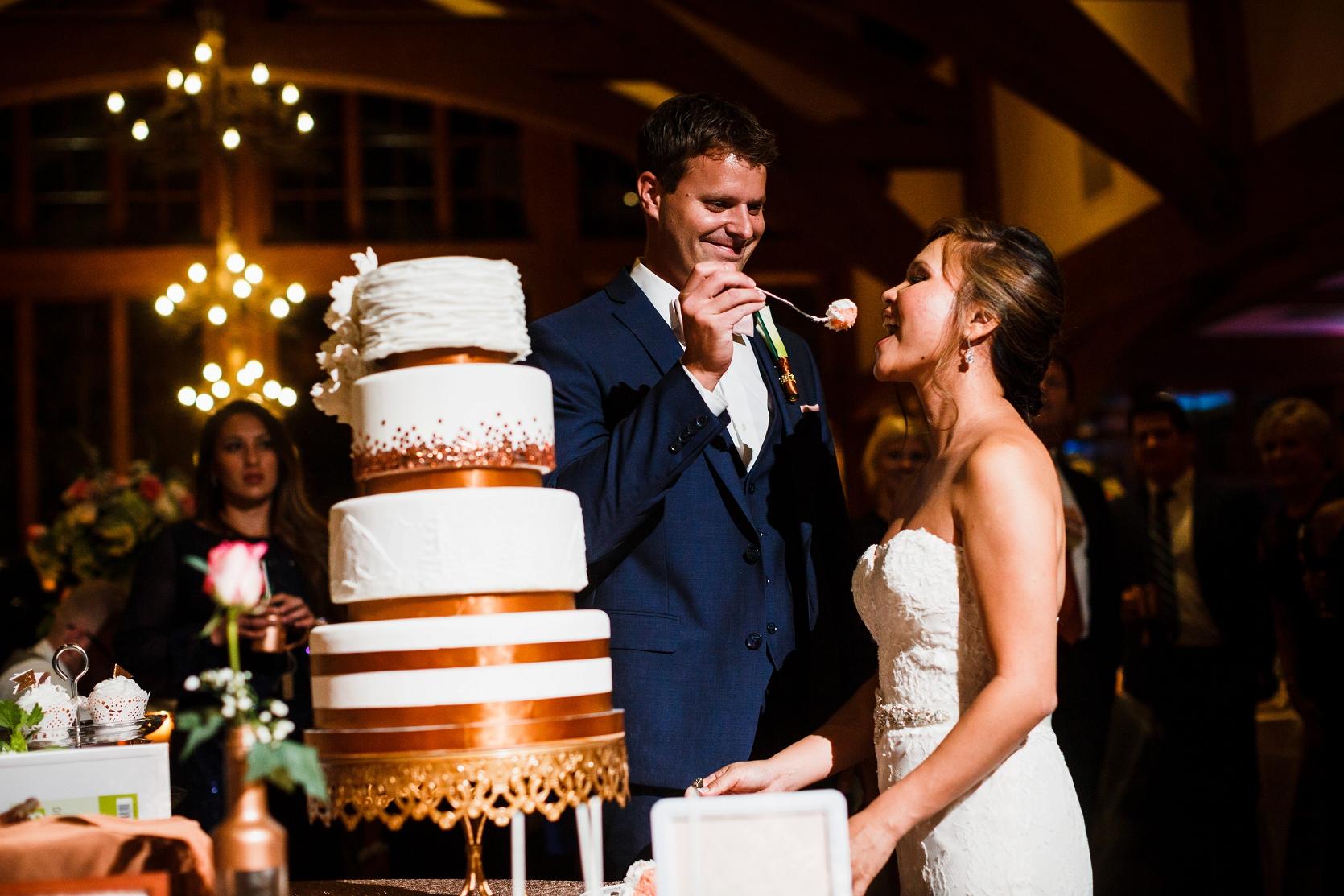 beaver_creek_chapel_wedding_0022