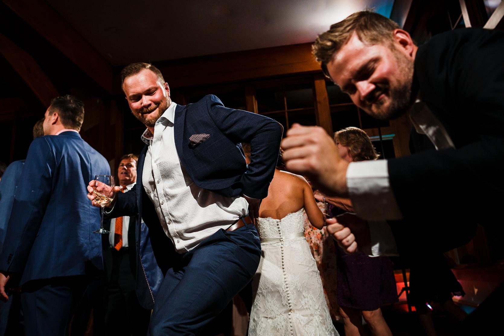 beaver_creek_chapel_wedding_0023
