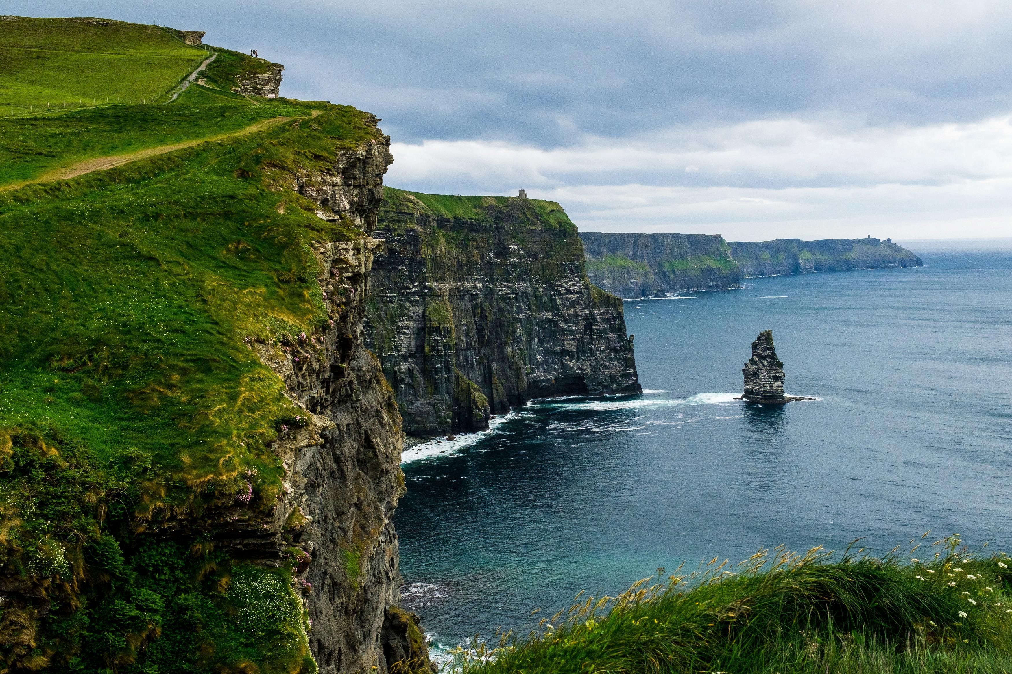 Killarney Ireland Reasons to Visit