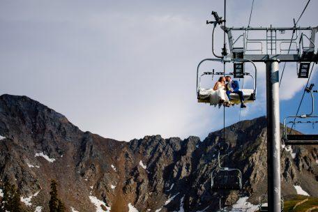 Mountain Wedding Venues.Colorado Wedding Venues Top Colorado Mountain Wedding